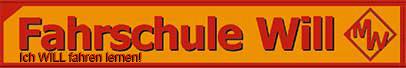 Logo-fahrschule-will_neu